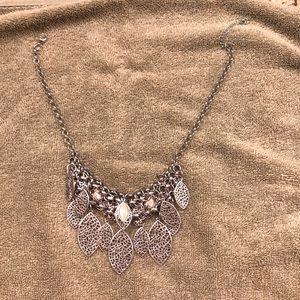 Fashion/Statement Necklace